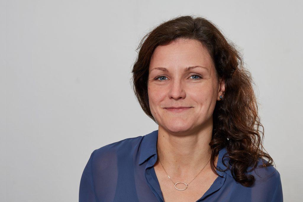 Jennifer Tharr / Swen Gottschall/bloominds.com